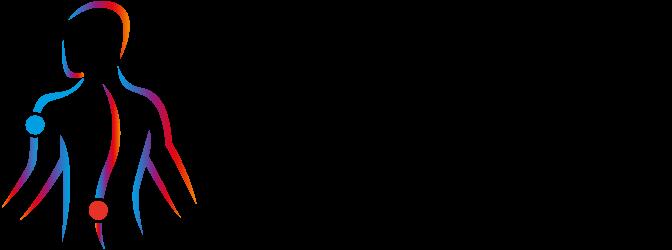 THERMOTRIGGER